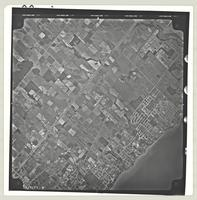 [Golden Horseshoe Area, 1960-09-02] : [Flightline A17177-Photo 4]