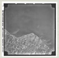 [Golden Horseshoe Area, 1959-11-09] : [Flightline A16883-Photo 22]