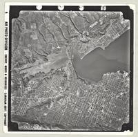 [Golden Horseshoe Area, 1959-11-09] : [Flightline A16883-Photo 15]