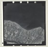 [Golden Horseshoe Area, 1959-11-09] : [Flightline A16883-Photo 23]