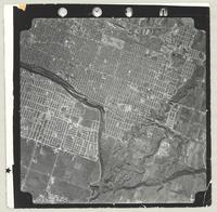 [Golden Horseshoe Area, 1959-11-09] : [Flightline A16883-Photo 28]