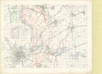 Arras N.E.
