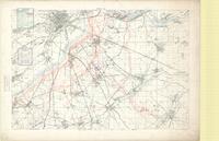 Arras S.E.