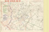 View map for PC0702WW1MAP