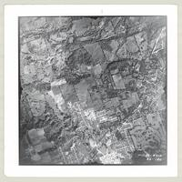 [Regional Municipality of Hamilton-Wentworth and surrounding area, 1954] : [Flightline 4310-Photo 186]