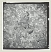 [Parts of Brant, Waterloo, and Wentworth Counties, 1952-04-22] : [Flightline 13371-Photo 4]