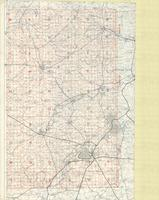 View map for PC0783WW1MAP