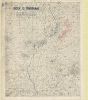 View map for PC0798WW1MAP