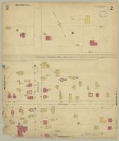 Caledonia, Ont. : [map 2]