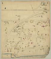 Caledonia, Ont. : [map 3]