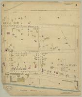 Caledonia, Ont. : [map 4]