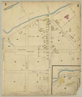 Caledonia, Ont. : [map 5]