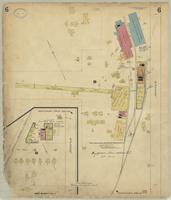 Caledonia, Ont. : [map 6]