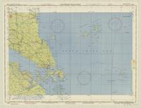 Bintan Island, Dutch East Indies