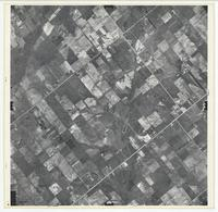 [Wentworth County, excluding most of the City of Hamilton, 1960-05-21] : [Flightline 60133-Photo 60]
