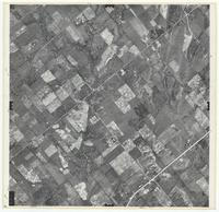 [Wentworth County, excluding most of the City of Hamilton, 1960-05-21] : [Flightline 60132-Photo 154]