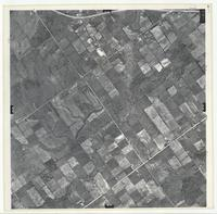 [Wentworth County, excluding most of the City of Hamilton, 1960-05-21] : [Flightline 60134-Photo 206]