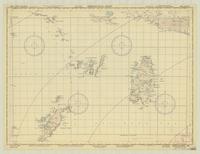 Aroe Islands, Netherlands East Indies