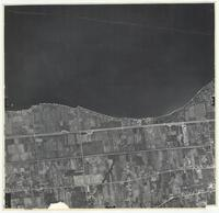 [Wentworth County, excluding most of the City of Hamilton, 1960-05-21] : [Flightline 60134-Photo 186]