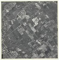 [Wentworth County, excluding most of the City of Hamilton, 1960-05-21] : [Flightline 60132-Photo 229]
