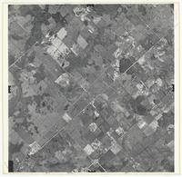 [Wentworth County, excluding most of the City of Hamilton, 1960-05-21] : [Flightline 60133-Photo 46]