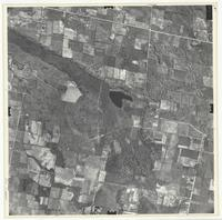 [Wentworth County, excluding most of the City of Hamilton, 1960-05-21] : [Flightline 60133-Photo 5]