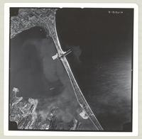 [Golden Horseshoe Area, 1962-04-25] : [Flightline A17572-Photo 2]