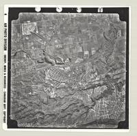 [Golden Horseshoe Area, 1959-11-09] : [Flightline A16883-Photo 17]
