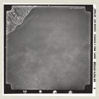 [Golden Horseshoe Area, 1959-11-09] : [Flightline A16883-Photo 10]