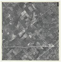 [Wentworth County, excluding most of the City of Hamilton, 1960-05-21] : [Flightline 60134-Photo 130]