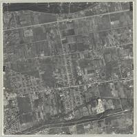 [Wentworth County, excluding most of the City of Hamilton, 1960-05-21] : [Flightline 60134-Photo 161]