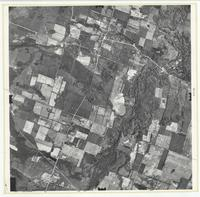 [Wentworth County, excluding most of the City of Hamilton, 1960-05-21] : [Flightline 60133-Photo 28]