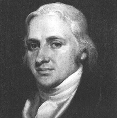 Honourable Robert Edward Clifford, 1767-1817 (RMC)