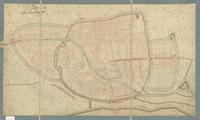 Plan de Weissenbourg