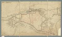Plan de Lauttrebourg