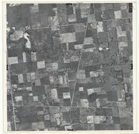 [Wentworth County, excluding most of the City of Hamilton, 1960-05-21] : [Flightline 60134-Photo 49]