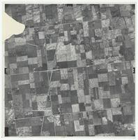 [Wentworth County, excluding most of the City of Hamilton, 1960-05-21] : [Flightline 60132-Photo 164]