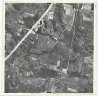 [Wentworth County, excluding most of the City of Hamilton, 1960-05-21] : [Flightline 60133-Photo 36]