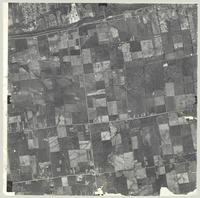 [Wentworth County, excluding most of the City of Hamilton, 1960-05-21] : [Flightline 60134-Photo 147]
