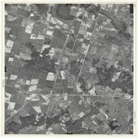 [Wentworth County, excluding most of the City of Hamilton, 1960-05-21] : [Flightline 60133-Photo 15]