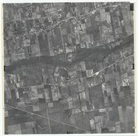 [Wentworth County, excluding most of the City of Hamilton, 1960-05-21] : [Flightline 60134-Photo 157]