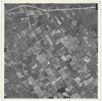 [Wentworth County, excluding most of the City of Hamilton, 1960-05-21] : [Flightline 60134-Photo 210]