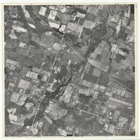 [Wentworth County, excluding most of the City of Hamilton, 1960-05-21] : [Flightline 60133-Photo 9]