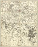[Carte de France] : [Sheet 001 & 007]