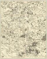 [Carte de France] : [Sheet 002 & 003]