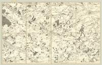 [Carte de France] : [Sheet 004]