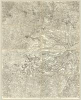[Carte de France] : [Sheet 014 & 015]