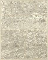 [Carte de France] : [Sheet 016 & 017]