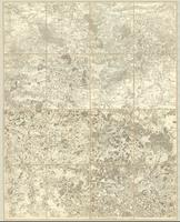 [Carte de France] : [Sheet 030 & 031]
