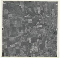 [Wentworth County, excluding most of the City of Hamilton, 1960-05-21] : [Flightline 60134-Photo 92B]